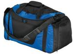 Two Tone Small Duffel
