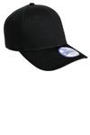 Youth Adjustable Structured Cap