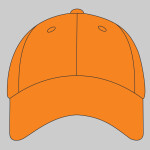 Ansi 107 Safety Cap