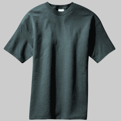 ADHD HIGHWAY TEE - Most Popular Mens 100% Cotton